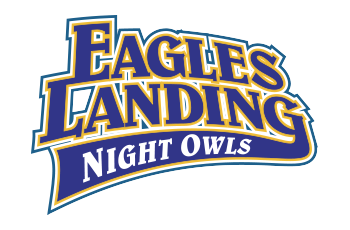 night owls badge